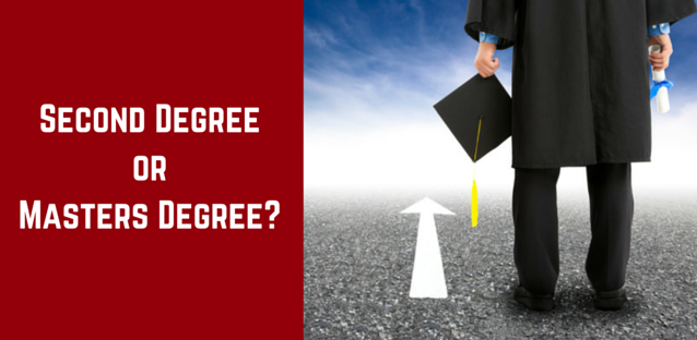second-degree-vs-masters-degree-best-career-choice-cityu