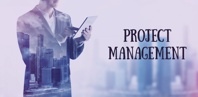 grow-your-career-inproject-management-in-a-growing-city-cityu-seattle