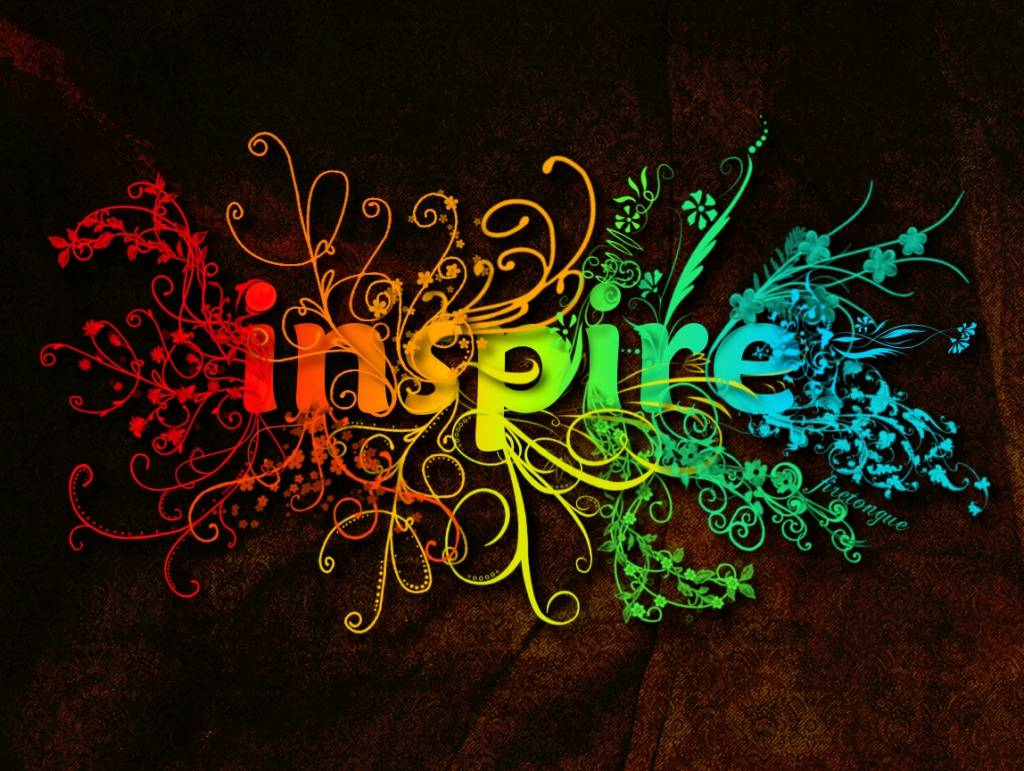 Faculty Inspire