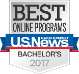 Best-Online-Programs-Bachelors-2017