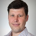 Peter Malacek
