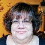 Gail Schessler