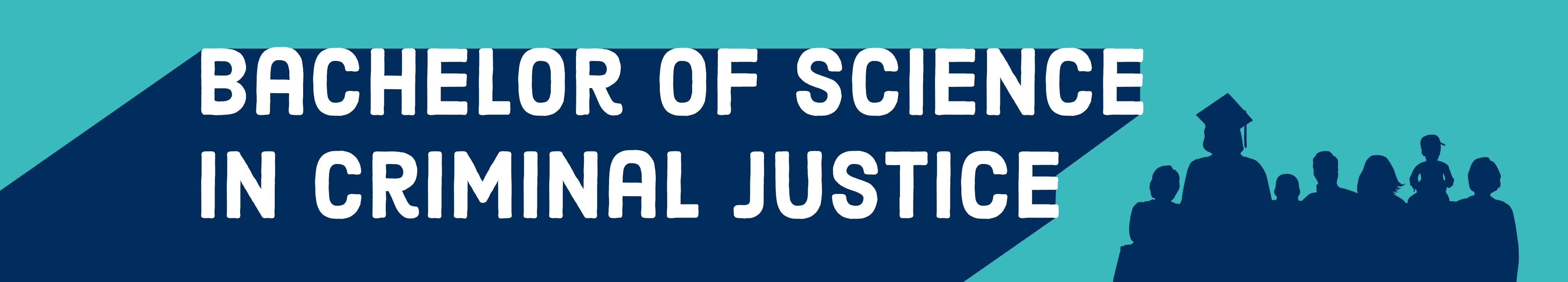 bs-criminal-justice