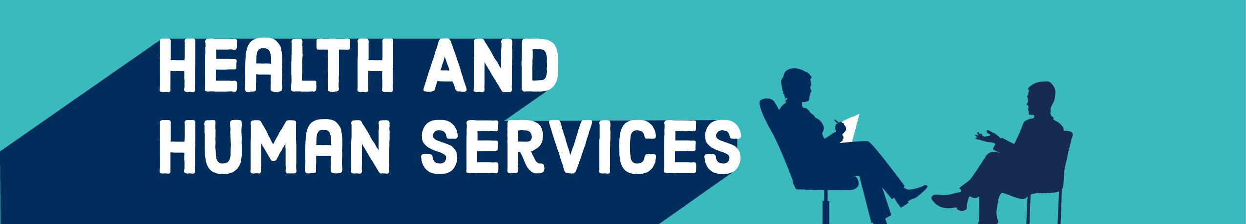 health-human-services