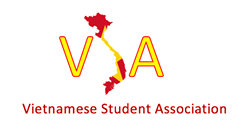 Vietnamese Student Association