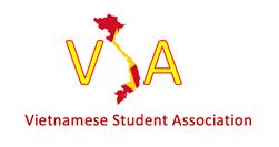 Vietnamese Student Association