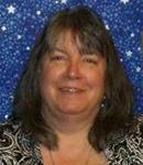 Dr. Vicki Butler, SAL faculty and ASOE Program Director
