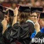 More Graduates
