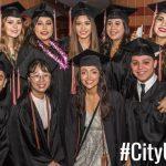 Graduates Photo