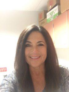 Mitzi Philpott profile pix2
