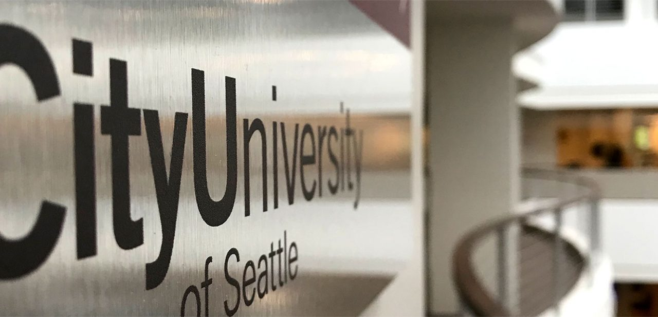 Diversity, Inclusion & Social Justice initiative: A Message from CityU President, Randy Frisch