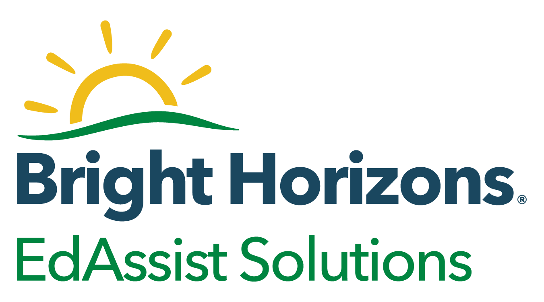 Bright Horizons EdAssist Logo