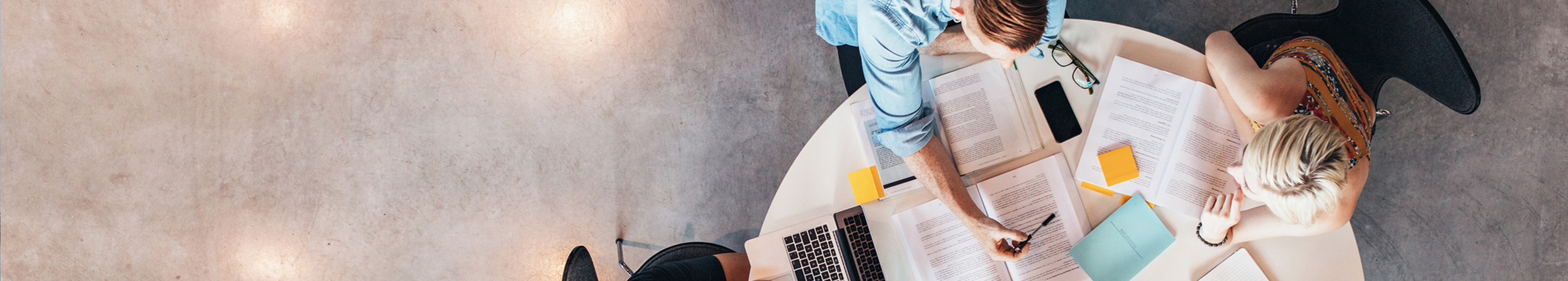 dissertation topics in business leadership