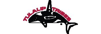 Tulalip Tribe logo