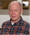 Bill Kaghan