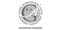 global-accreditation-center-logo.jpg