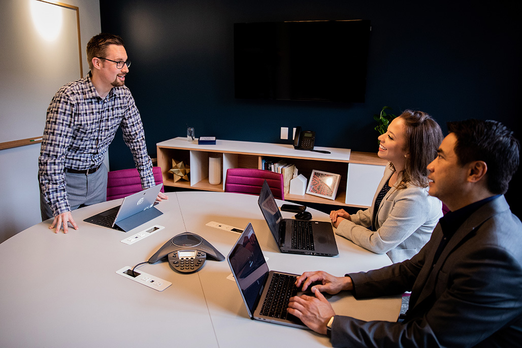 City University of Seattle Partners with American Bankers Association to Offer Accelerated Business Degree Pathways to Banking Employees Nationwide